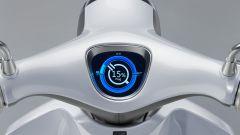 Honda EV-Cub Concept - Immagine: 5