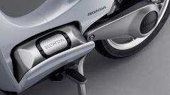 Honda EV-Cub Concept - Immagine: 6