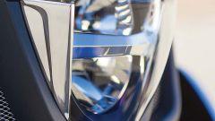 Honda Gold Wing F6C, nuove foto - Immagine: 7
