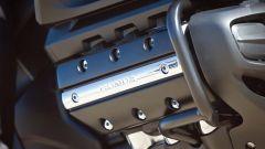 Honda Gold Wing F6C, nuove foto - Immagine: 9