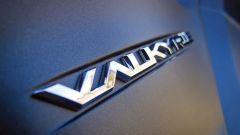 Honda Gold Wing F6C, nuove foto - Immagine: 8