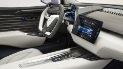 Honda FCV Concept - Immagine: 9