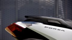 Honda Forza 125 ABS - Immagine: 28