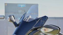 Honda Forza 125 ABS - Immagine: 16