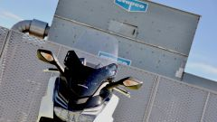 Honda Forza 125 ABS - Immagine: 15