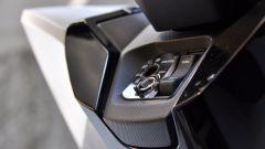 Honda Forza 125 ABS - Immagine: 24