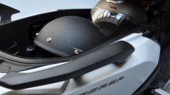 Honda Forza 125 ABS - Immagine: 32