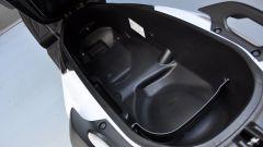 Honda Forza 125 ABS - Immagine: 33