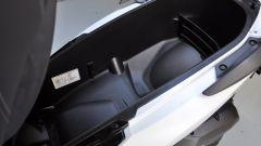 Honda Forza 125 ABS - Immagine: 34