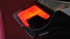 Honda Forza 125 ABS - Immagine: 29