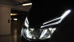 Honda Forza 125 ABS - Immagine: 30
