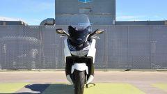 Honda Forza 125 ABS - Immagine: 13