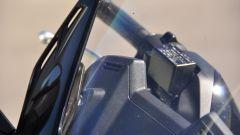 Honda Forza 125 ABS - Immagine: 17