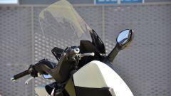 Honda Forza 125 ABS - Immagine: 18