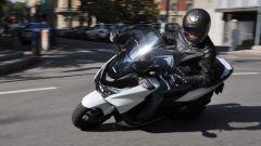 Honda Forza 125 ABS - Immagine: 6