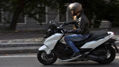 Honda Forza 125 ABS - Immagine: 7