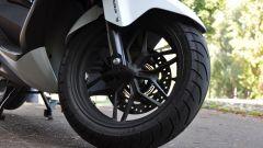 Honda Forza 125 ABS - Immagine: 35
