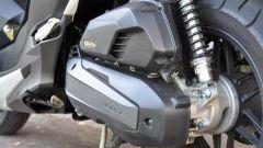 Honda Forza 125 ABS - Immagine: 37