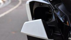 Honda Forza 125 ABS - Immagine: 25
