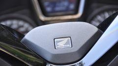 Honda Forza 125 ABS - Immagine: 23