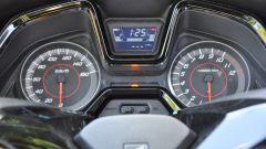 Honda Forza 125 ABS - Immagine: 20