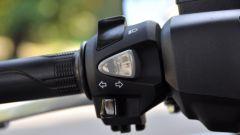 Honda Forza 125 ABS - Immagine: 21
