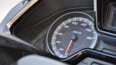 Honda Forza 125 ABS - Immagine: 19