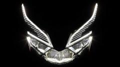 Honda forza 125: nuove luci a led