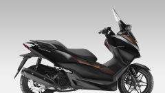 Honda Forza 125 - Immagine: 22