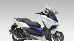 Honda Forza 125 - Immagine: 25