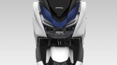 Honda Forza 125 - Immagine: 15