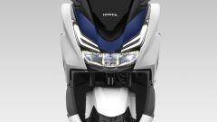 Honda Forza 125 - Immagine: 14
