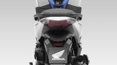Honda Forza 125 - Immagine: 13