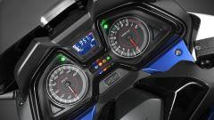 Honda Forza 125 - Immagine: 3
