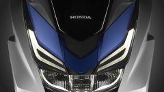 Honda Forza 125 - Immagine: 1