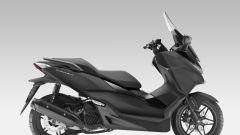 Honda Forza 125 - Immagine: 11