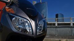 Honda Forza 300 - Immagine: 32