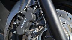 Honda Forza 300 - Immagine: 30