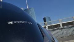 Honda Forza 300 - Immagine: 29