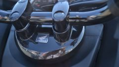 Honda Forza 300 - Immagine: 28