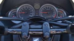 Honda Forza 300 - Immagine: 27