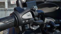 Honda Forza 300 - Immagine: 26