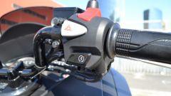 Honda Forza 300 - Immagine: 25