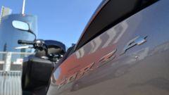 Honda Forza 300 - Immagine: 24
