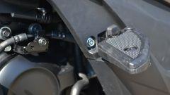 Honda Forza 300 - Immagine: 20