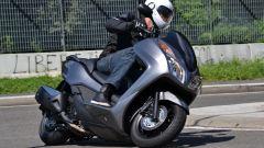 Honda Forza 300 - Immagine: 7