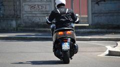 Honda Forza 300 - Immagine: 14
