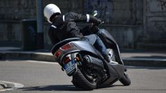 Honda Forza 300 - Immagine: 3