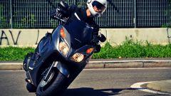 Honda Forza 300 - Immagine: 2