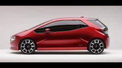 Honda Gear  - Immagine: 3